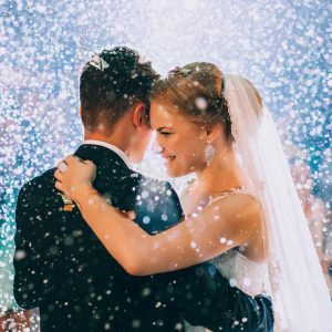Easy Tips To Choose Your Wedding Photographer